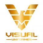 Home - Visual Uniformes